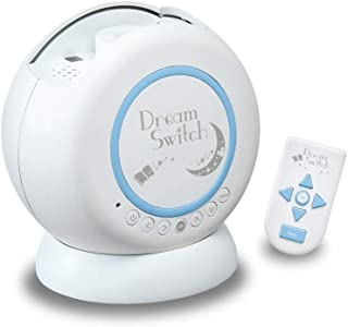 ディズニー ピクサーキャラクターズ Dream Switch(ドリーム スイッチ)