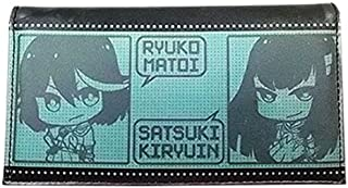 Great Eastern Entertainment Kill La Kill - Ryuko & Satsuki SD Wallet