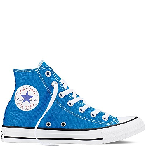 Converse Chuck Taylor All Star Hi-Top Zapatos