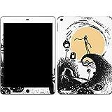 Skinit Decal Tablet Skin for iPad 7th Gen (2019) - Officially Licensed Disney Jack Skellington Pumpkin King Design
