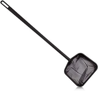 Hobby 60710 Easy Net S, 8 cm
