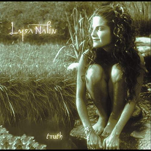 Lysa Nalin