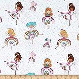 Dear Stella Designs 0667940 Dear Stella Meet Me At The