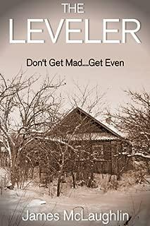 The Leveler