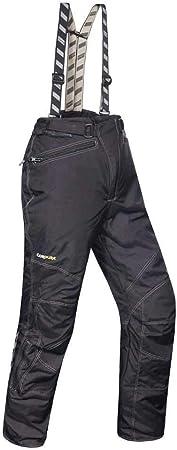 Rukka Focus Textilhose Gtx Größe 48 Sport Freizeit