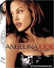 Life or Something Like It / Mr. & Mrs. Smith / Pushing Tin Angelina Jolie Collection