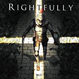 Rightfully(TVアニメゴブリンスレイヤーOPテーマ)