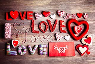 Best happy valentines day camera Reviews