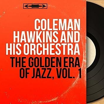 The Golden Era of Jazz, Vol. 1 (feat. Bennie Carter, Artie Shapiro) [Mono Version]