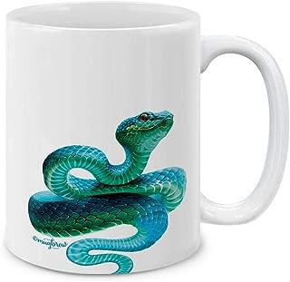 Best viper coffee mug Reviews