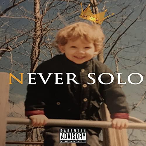 Never Solo