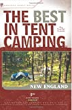 Tent Camping New Englands