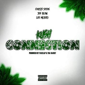 Kush Connection (feat. Joe Blow) [Remix]