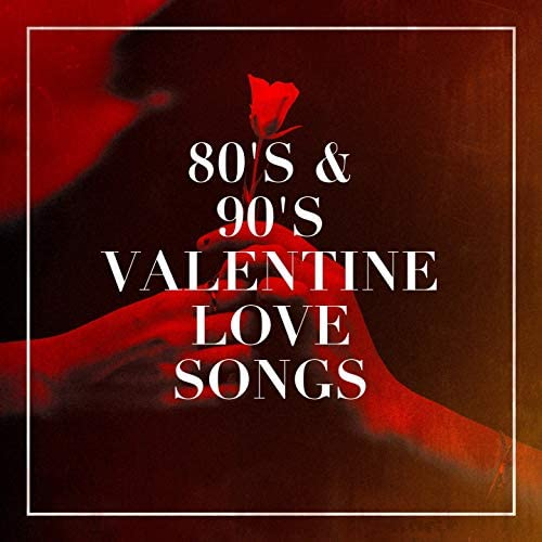 Best Love Songs, Love Song, Love Song Hits