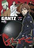 GantzEpisodi01-13