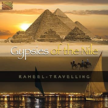 Gypsies of the Nile: Rahhal