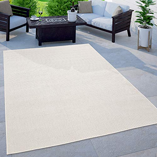 Paco Home -   In-& Outdoor