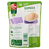 Zoom IMG-2 cereal bio quinoa al naturale