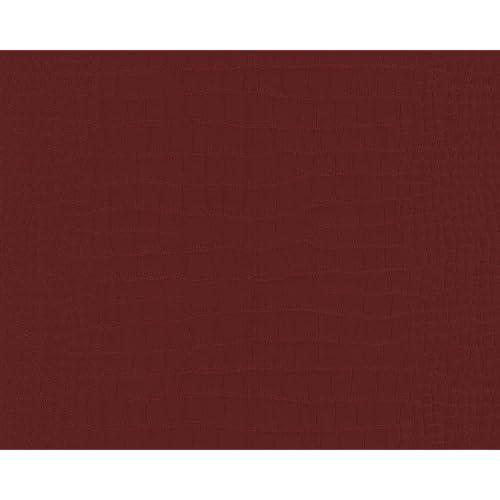 Leather Wallpaper Amazoncouk