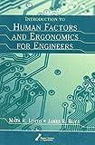 Cheap Textbook Image ISBN: 9780805853087
