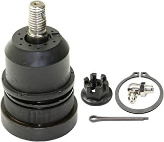 Stirling Three Years Warranty Front Lower Suspension Ball Joint For 2007 Kia Sorento EX 3.8 Liter V6