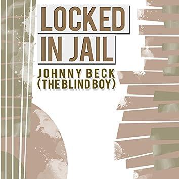 Locked in Jail
