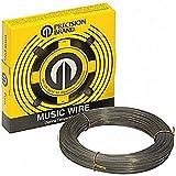 Music Wire