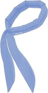 MAGICOOL マジクール ネッククーラー 冷却タオル スカーフ DNIMC