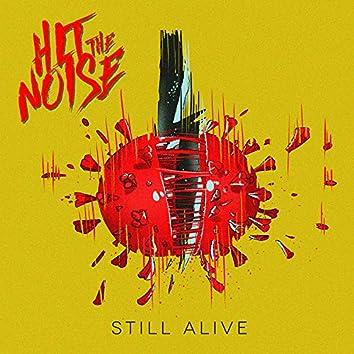 Still Alive (Live)