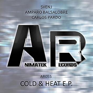 Cold & Heat