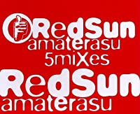 Red Sun/Amaterasu