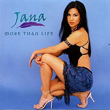 More Than Life / Two Out Of Three Ain't Bad (Remixes)
