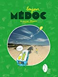 Bonjour Medoc - Le Carnet Illustre