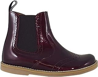 Froddo Chelsea Boot