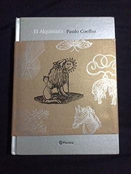 Paperback El Alquimista [SPA-ALQUIMISTA] [Spanish Edition] [Paperback] Book