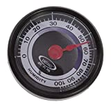 <span class='highlight'>TS</span> <span class='highlight'>Trade</span> Portable Accurate Durable Analog Hygrometer Humidity Meter Indoor Outdoor