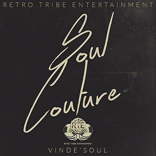 VinDe'Soul