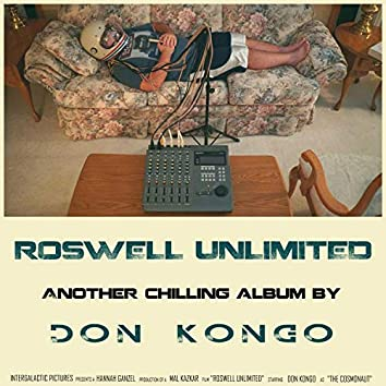Roswell Unlimited