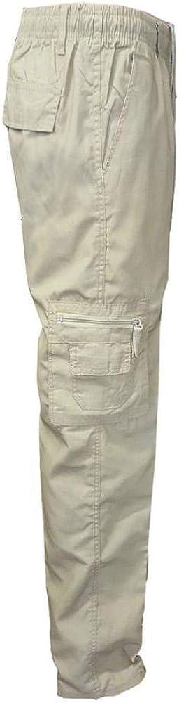 2020 Cargo Pants Men Sale price Outwear Slac Straight Pocket Nashville-Davidson Mall Multi Tactical