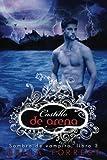 Sombra de vampiro 3: Castillo de arena: Volume 3