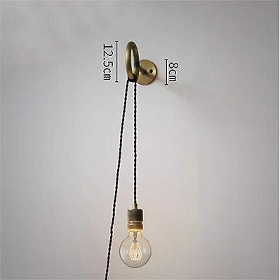 Amazon.com: kalco 7356 AC Seabrook 1 luz Mini colgante ...