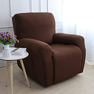 : Housse Fauteuil Relax