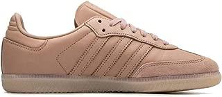 Samba OG Shoes Women's