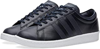 正規品 [adidas Originals by White Mountaineering] SPGR [WM SPGR] ネイビー/ネイビー/ホワイト S79448