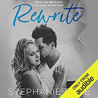 Rewrite audiobook cover art