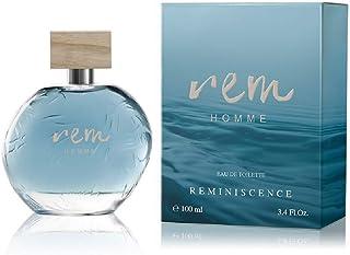 Reminiscence Rem Homme Eau De Toilette Spray 100ml/3.3oz