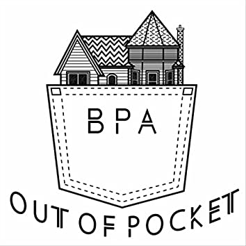 Out of Pocket