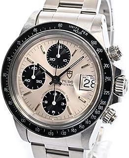 [チュードル]TUDOR 腕時計 クロノタイム 自動巻き 付属:ステンレス 中古[1433581]