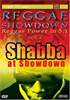 Shabba at Showdown [DVD] [Import]