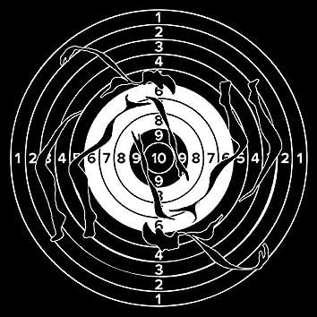 Dissociation (Rainforest Spiritual Enslavement Extended Remix)